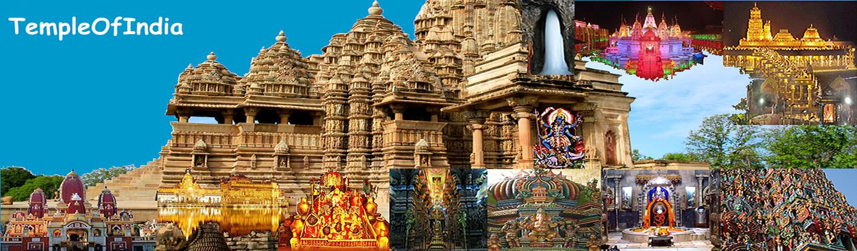 TempleOfIndia